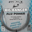 Luxilon Big Banger Alu 12m