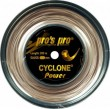 Pro's Pro Cyclone Power
