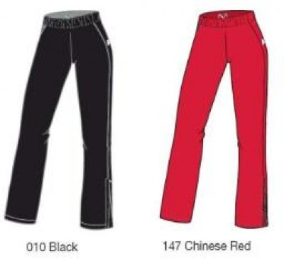 Prince SLW Tracksuit Pant