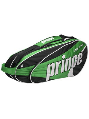 Prince Thermobag Team 6 raquettes