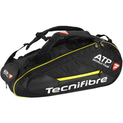 Tecnifibre Thermobag Tour ATP 9