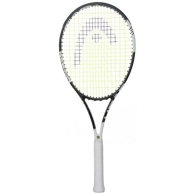 Head Graphène XT  Speed Lite