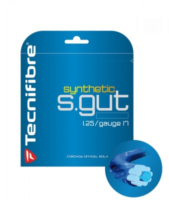 Synthetic Gut 1.25 bobine de 200 mètres