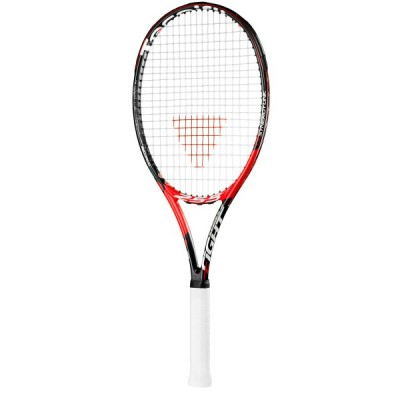 Technifibre T Fight 255 Dynacore ATP 2015